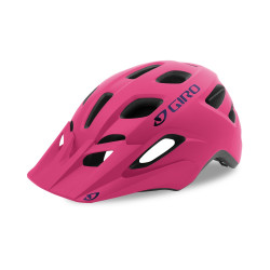 Casca copii Giro Tremor roz 2019