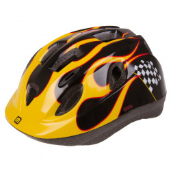 Casca Copii MIGHTY JUNIOR Race S(52-56 cm)