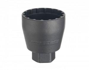 Cheie monobloc FSA MegaEvo Socket Tool E0410
