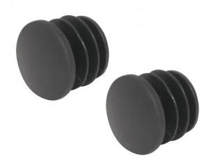 Coarne Force B 4.6, 11.5cm negre