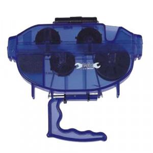 Curatator lant Union BT-780