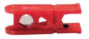 Cutter FORCE pentru conducte hidraulice
