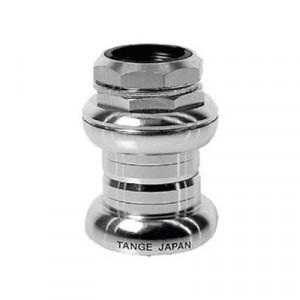 """Cuveti Externi TANGE 1"""" Silver 84 g"""