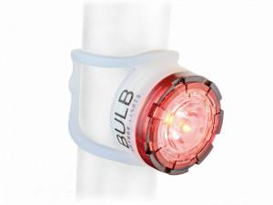 Flash Spate cu Baterii AUTHOR A-Bulb R