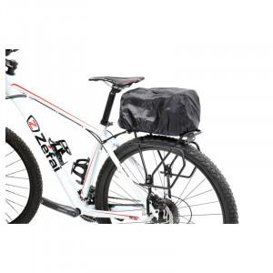 Geanta portbagaj ZEFAL Z Traveller 40