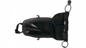 Geanta sa CONTEC Stow Waterproof M - negru