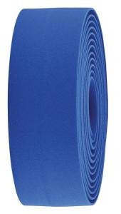 Ghidolina BBB BHT-01 Race Ribbon albastra