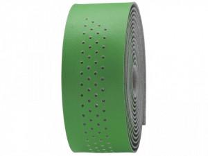 Ghidolina BBB BHT-12 SpeedRibbon verde