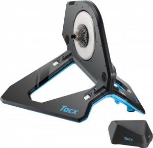 Home Trainer Tacx Neo 2T Smart T2875.61 (resigilat2)