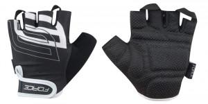 Manusi Force Sport negre S