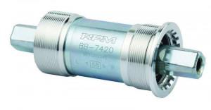 Monobloc FSA Power Pro 68/113mm