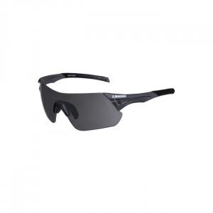 Ochelari LIMAR S8 CH CE matt gri
