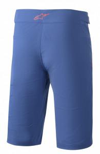 Pantaloni scurti Alpinestars Rover Pro Shorts Mid/Blue 30
