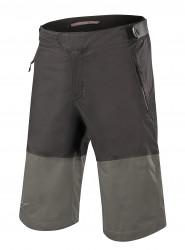Pantaloni Scurti Alpinestars Tahoe WP Shorts Black/Shadow 32