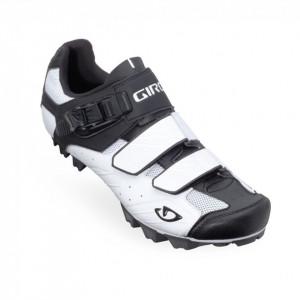 Pantofi Giro Privateer