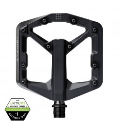 Pedale Crankbrothers Stamp 2 Small black v2