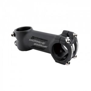 Pipa FSA V-Drive SB negru 31.8x60mm - 6grd