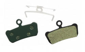 Placute frana Union DBP-57E organice+kevlar pentru Avid X0 si Sram Guide