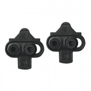 Placute pedale Force MTB FPC negre