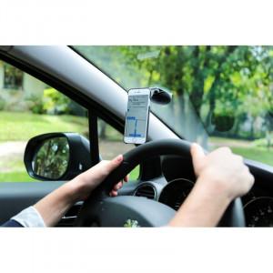 Prindere telefon pt masina ZEFAL Z Car Mount
