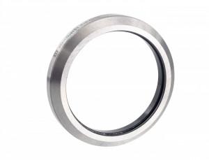 Rulment Cuvete Union CB-778 40,0x51,8x8 36°/45°