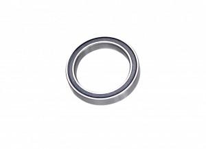 Rulment Union CB-100 6703 2RS 17x23x4