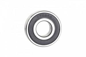 Rulment Union CB-108 6203 2RS 17x40x12