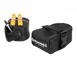 Set Camera Continental 27.5 S42 cu 2 leviere si borseta
