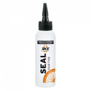 Solutie antipana SKS Seal your tire
