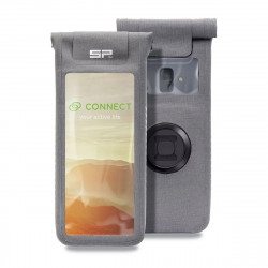 SP Connect carcasa functionala Universal Phone Case L