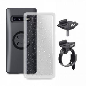 SP Connect suport telefon Bike Bundle Samsung S10