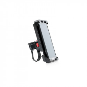 Suport telefon ZEFAL Universal L