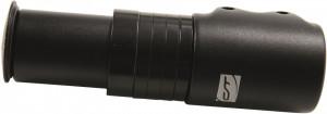 Adaptor furca CONTEC Heads Up Dlx- 1 1/8