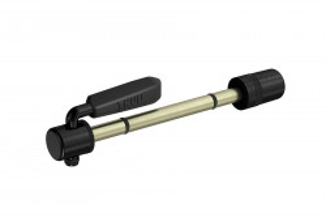 Adaptor THULE Front Wheel Holder Thru-Axle 12-15mm