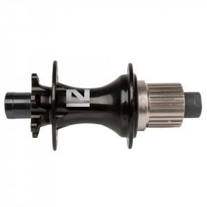 Butuc Spate NOVATEC D462SB-A5A-B12-MS 32H 12x148 mm