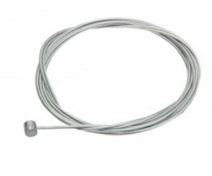 Cablu Frana Alhonga E 2000/1.5 (7x6),OEM,No.98