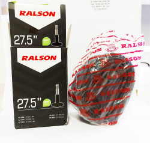 Camera Ralson 27.5 Valva Auto 48MM