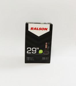 Camera Ralson 29 Valva Auto 48mm