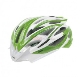 Casca ciclism MIGHTY Fresh Green 58-61 cm