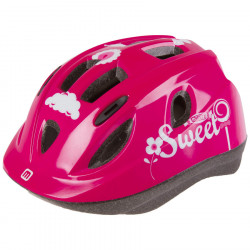Casca Copii MIGHTY JUNIOR Sweet S(52-56 cm)