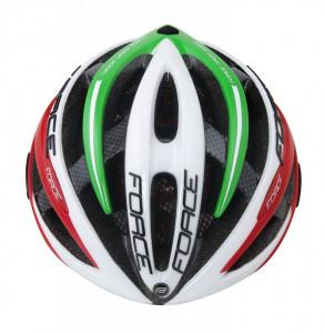 Casca Force Road Pro Italy L/XL