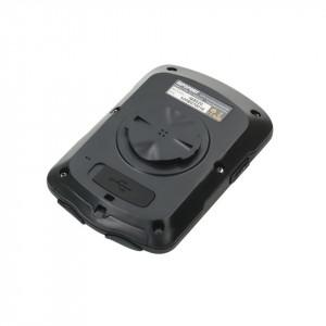 Ciclocomputer GPS iGPSPORT iGS520