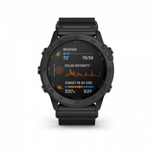 Garmin tactix® Delta - Solar Edition