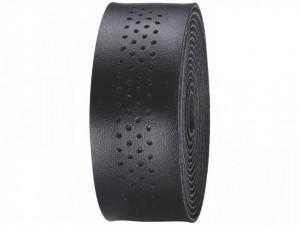 Ghidolina BBB BHT-12 SpeedRibbon neagra
