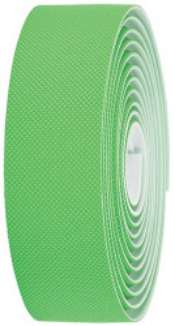 Ghidolina BBB BHT-14 FlexRibbon gel verde