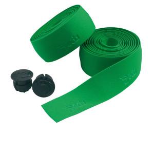 Ghidolina DEDA Verde