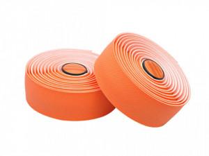 Ghidolina FSA Powertouch Orange
