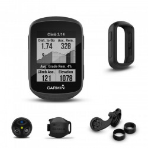GPS Garmin Edge 130 Plus pachet MTB