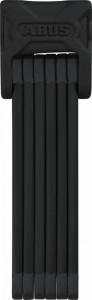 Lacat Abus Bordo 6000/90 black SH