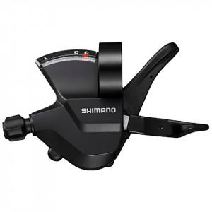 Maneta Schimbator SHIMANO SLM315 3v
